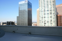 97. Penthouse Roof