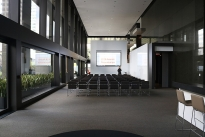 141. Event Space 515