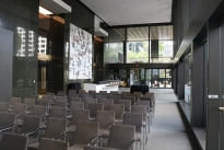 143. Event Space 515