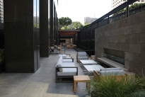 154. Event Space 515
