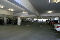 250. 3323 Parking Structure