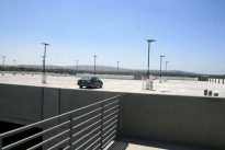 253. 3323 Parking Structure