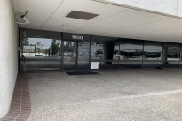 20. Plaza