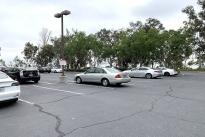 23. Parking Lot