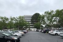 24. Parking Lot