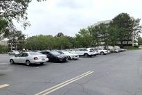 26. Parking Lot