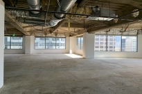 81. Third Floor
