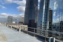 83. Rooftop