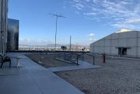143. Rooftop