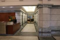 44. Lobby