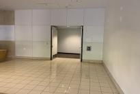 111. First Floor