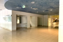 88. Lobby