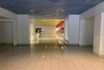 89. Lobby