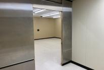 114. First Floor