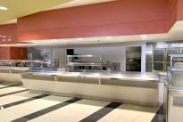 92. Cafeteria