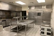 99. Cafeteria