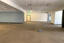 131. First Floor