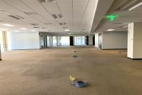 132. First Floor