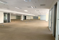 138. First Floor