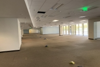 139. First Floor