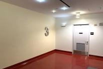 151. Third Floor