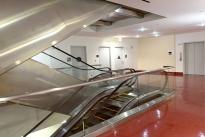 150. Third Floor