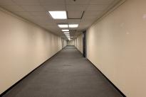 152. Third Floor