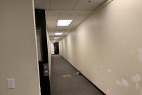 163. Third Floor
