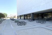 22. Plaza