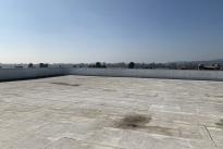 192. Rooftop