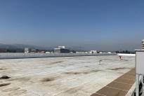 193. Rooftop