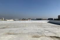 194. Rooftop