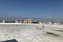 195. Rooftop