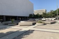 50. Plaza