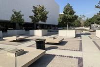 41. Plaza