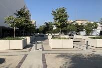 51. Plaza