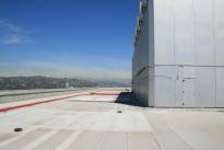 92. Rooftop