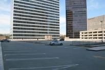 83. Parking Garage