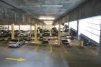82. Parking Garage