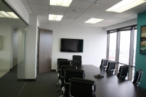 22. Conference Room
