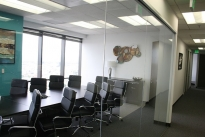 16. Conference Room