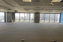 69. 27th Floor