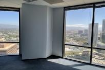 92. 28th Floor