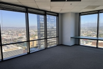96. 28th Floor