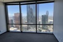 103. 28th Floor