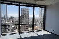 106. 28th Floor