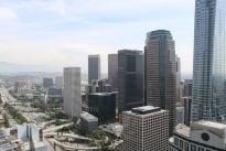 147 Rooftop