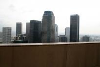 130. Rooftop