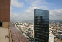 132. Rooftop