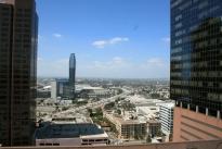 783. Rooftop